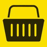 Помощь в покупке материалов
